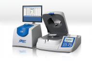 SMART Trac II - Moisture & Fat Analysis