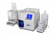 Sprint - Protein Analyzer