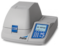 ProFat Meat Analyzer - Rapid Moisture, Fat, Protein Analysis